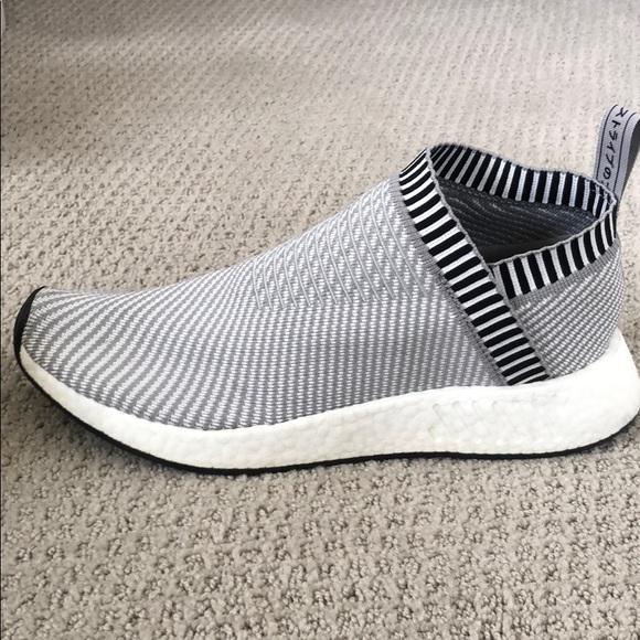 Shop \u003e nmd city sock 2 sizing- Off 76